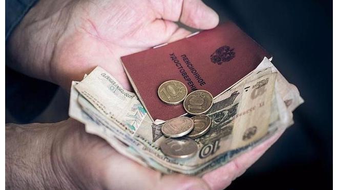 """Мошенницы вынудили пенсионерку отдать им 20 тысяч рублей на """"капитальный ремонт"""""""