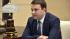 Орешкин: повышение НДС будет временно иметь негативные последствия