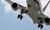 Ответные санкции России могут уничтожить авиакомпании Украины