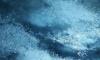 Эксперты посчиталиденежный ущерб от таяния вечной мерзлоты