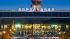 """Владельцы """"Домодедово"""" ищут покупателей на контрольный пакет акций аэропорта"""