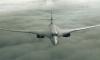 Российские бомбардировщики выгоняют боевиков ИГ из бункеров мощными бетонобойными бомбами
