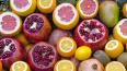 Петербургский онколог перечислил фрукты и овощи, которые...