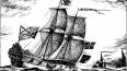 В Петербурге  модель корабля Петра I продают за цену ...