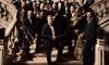 Концерт Olympic Brass Orchestra