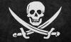 Африканские пираты взяли в плен двоих россиян
