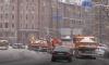 Прокуратура Петербурга накажет коммунальщиков трех районов за плохую уборку