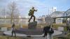 Петербуржцы продолжают собирать 1 млн рублей на памятник ...