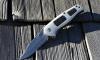 В Петербурге девятиклассника пырнули ножом по пути в школу