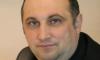 Новгородский вице-губернатор подозревается в создании ОПГ