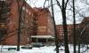 Пациентов Покровской больницы из коридоров начали переводить в отделение