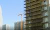 Петербуржцы на 24 процента стали активнее скупать жилую недвижимость в феврале и марте