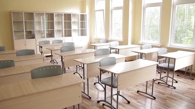Скользящее начало учебного года даст школьникам и студентам возможность побольше отдохнуть