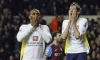 Лига Европы: Тоттенхэм не справился с обидчиком Зенита. Бенфика отомстила за Анжи