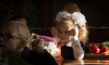 Дмитрий Никулин и ВладимирРошкович поздравили педагогов Выборгского района с профессиональным праздником