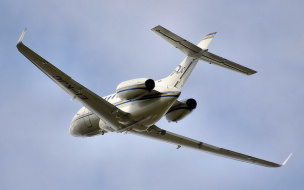 Новый авиарейс из Казани в Москву будет стоить от 2000 рублей