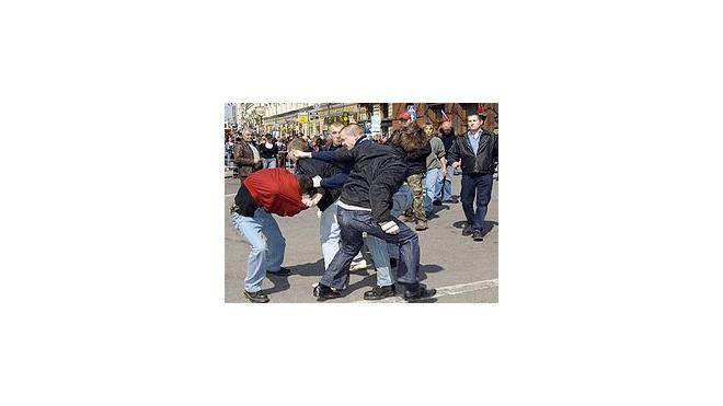 «Виновны!» – вердикт присяжных по делу Воеводина-Боровикова