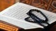 300 мусульман задержано на юго-востоке Москвы