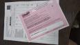 Жилком Петербурга одобряет единый платежный документ ...