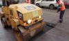 ГАТИ: на Ораниенбаумском шоссе ограничат движение