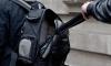 В Красном Селе у бизнесмена воры украли рюкзак с 1,5 миллионом рублей