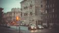 Дорожный фонд Ленобласти на 2019 год составит 8 млрд ...