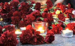 Работники карельского морга перепутали трупы и похоронили не того, кого надо