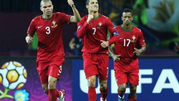 Португалия обыграла Польшу в четвертьфинале Евро-2016