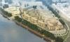 Петербургский архитектор Максим Атаянц построит судебный квартал на Петроградской