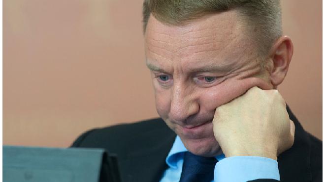Министру образования и науки РФ грозит уголовное дело