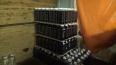 В гаражах Кировского района нашли 9 тонн контрафактной ...