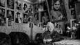 Ушла из жизни народная артистка Кубани Евгения Белоусова...