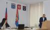 В администрации обсудили реформу ТКО и работу местного самоуправления