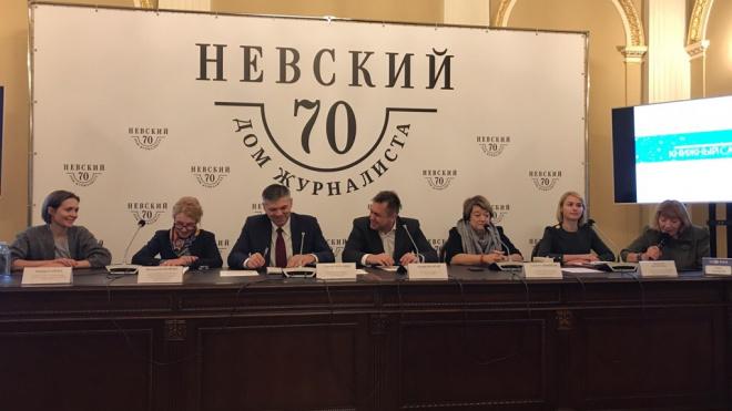 Первый Новогодний книжный салон встретит петербуржцев спектаклями, лекциями и поэтическими вечерами