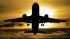 Пассажиропоток у авиакомпаний в августе увеличился на 7,5%