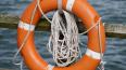 Во время рыбалки в Ленобласти утонул ребенок из Мурманск...