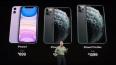 Место в очереди за iPhone 11 обойдется в 400 тысяч ...