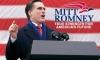 Ромни обещает поддержать военные действия Израиля против Ирана
