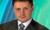 Телекомпания НТВ опровергла слухи об отказе Пивоварова выходить в эфир