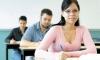 Правительство РФ утвердило правила получения кредитов на второе высшее образование