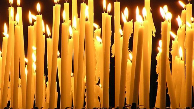 Более 150 монахинь решили остаться с экс-схиигуменом Сергием