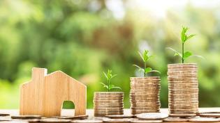 Россияне начали отказываться от одобренной ипотеки