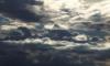 МЧС: вечером в четверг в Петербурге усилятся порывы ветра