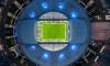 Матч в Петербурге стал самым посещаемым в 15 туре РПЛ