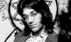 В Германии скончался клавишник группы The Doors