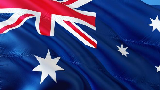 Австралия не будет ограничивать использование вакцины компании AstraZeneca