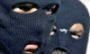 Появились подробности нападения террористов на отделение полиции в Ставрополье