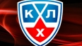 Лучшая драка в КХЛ за год с участием «витязя» Гиллиса
