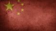 В Китае будут расстреливать за взятки от 463 000 долларо...