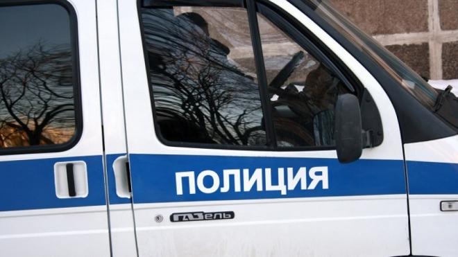 В Петербурге вор украл деньги из интимного магазина, но побрезговал игрушками для взрослых